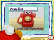 Elmo'sWorldPetsFoodandTelephones30