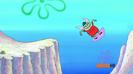 "SpongeBob SquarePants ""Extreme Spots"" Sound Ideas, ZIP, CARTOON, BIG WHISTLE ZING OUT 01"