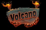 Intro volcano en-1-