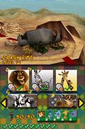 MadagascarEscape2AfricaDS47