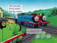 Thomas,PercyandtheDragonandOtherStoriesReadAlongStory5