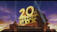 20th Century Fox Fanfare (1997, 1998-present)