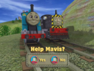 Thomas'StorybookAdventure48