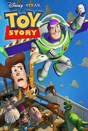 Toy Story Poster.png