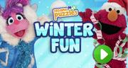 WinterFunPuzzles1.png