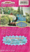 1995 Daisy VHS