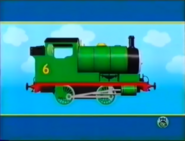 GuesstheEnginePercy1