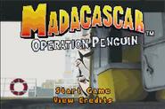 MadagascarOperationPenguin5