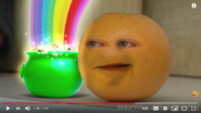 Screenshot 2021-01-16 Annoying Orange - Luck o' the Irish - YouTube(1)