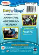 PercyTakesthePlunge(DVD)backcover
