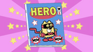Hero - Capture 058
