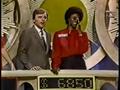 WOF (1982) Nancy Beverly Karen