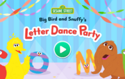 Letter Dance Party 1.png