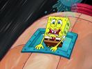 "SpongeBob SquarePants ""Mooncation"" Sound Ideas, ZIP, CARTOON, BIG WHISTLE ZING OUT 9.png"