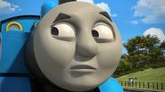 ThomastheBabysitter130