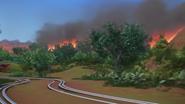 BanjoandtheBushfire83