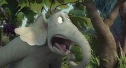 Horton-who-disneyscreencaps com-5570