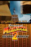 Madagascar - Escape 2 Africa (USA) 5696