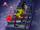 Ace Ventura: Pet Detective (TV Series)/Image Gallery