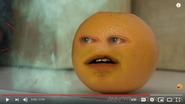 Screenshot 2021-01-16 Annoying Orange - Luck o' the Irish - YouTube(2)