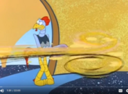 Screenshot 2021-01-26 Adventures of Sonic the Hedgehog Birth of a Salesman Sound Ideas, RICOCHET - CARTOON RICCO, 01 png