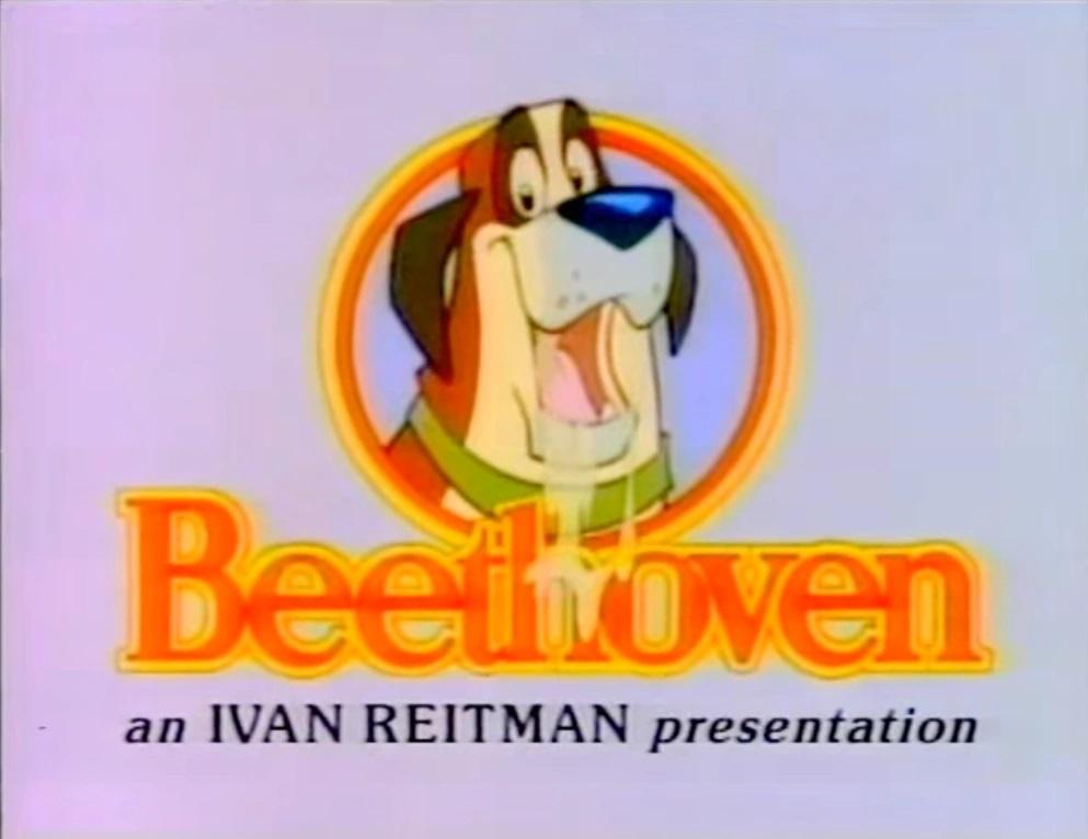 Beethoven (TV Series)