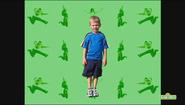 Elmo's World Jumping Quiz 4