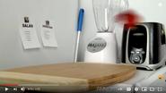 Screenshot 2021-01-17 Annoying Orange - Kitchen Carnage - YouTube