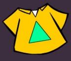 TriangleShirt