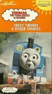 TrustThomasandotherStories1992