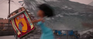 Cloudy With a Chance of Meatballs (2009) WILHELM SCREAM