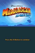 MadagascarKartzDS7