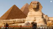 Screenshot 2021-01-17 Annoying Orange - Through Time -3 - YouTube(3)