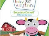 Baby MacDonald (2004) (Videos)
