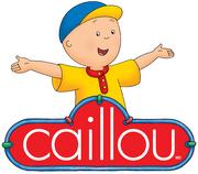 Caillou Logo.png
