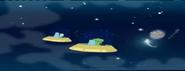 Screenshot 2021-01-31 Atomic Betty Clip Maximus Defeated (With Cartoon SoundBible SFX) (FAN-MADE) (AKA FAKE ) - YouTube