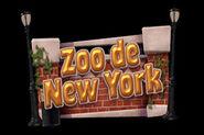 Intro nyc zoo fr