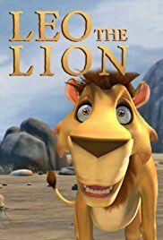 Leo the Lion.jpg