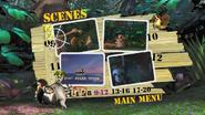 MadagascarDVDMenu15