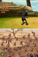 Madagascar - Escape 2 Africa Monkey Collection 15
