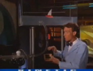 Screenshot 2021-01-26 Bill Nye Energy Sound Ideas, RICOCHET - CARTOON RICCO 01 (2) png