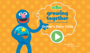 Grover's Story Circle 1.png