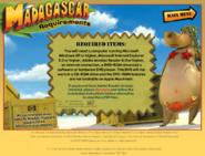 MadagascarDVDROM4