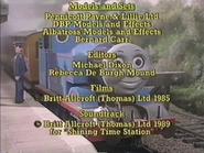 ThomasGetsTrickedandOtherStories1993endcredits3
