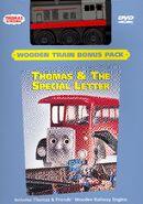 ThomasandtheSpecialLetterDVDwithWoodenFrank