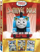 3-MoviePack