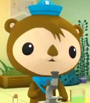 Shellington-the-octonauts-7.71.jpg
