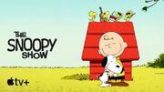 The Snoopy Show (2020).jpg