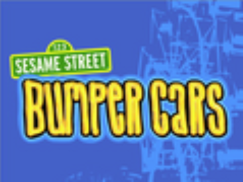 Bumper Cars/Gallery
