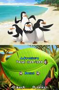 MadagascarDS236
